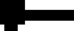 Proyecto Web y logotipo Tivlar